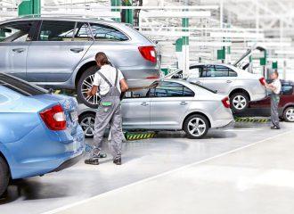 Πόσο κοστίζει το service σε ντίζελ αυτοκίνητα