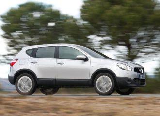 Τιμές – κόστος service σε SUV & MPV αυτοκίνητα