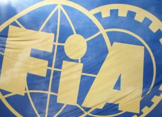 Το αγωνιστικό ημερολόγιο της F1 για το 2013
