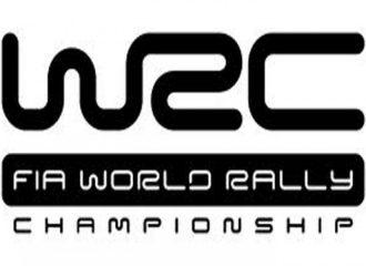 Το πρόγραμμα του WRC για το 2013