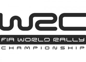 Βαθμολογία οδηγών-κατασκευαστών WRC 2013