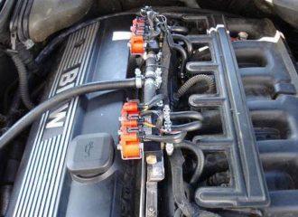 Υγραεριοκίνηση – Μετατροπές – Ανταλλακτικά Logothetis Autogas