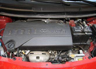 Τεκμήρια και φόρος πολυτελείας αυτοκινήτων 2013