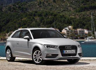 Audi A3 1.2 TFSI 105 PS VS A3 1.6 TDI 105 PS