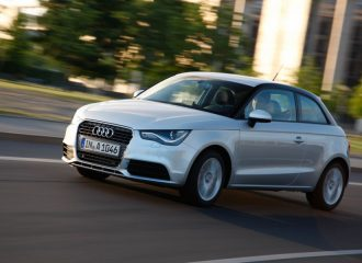 Audi A1 1.2 TSI 86 PS VS A1 1.6 TDI 90 PS