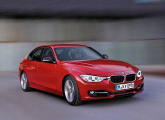 BMW 316i βενζίνη VS 316d ντίζελ