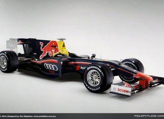 Audi Formula 1 το 2016; Όλες οι τελευταίες πληροφορίες