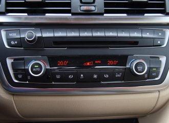 Service air condition BMW – MINI μόνο €45