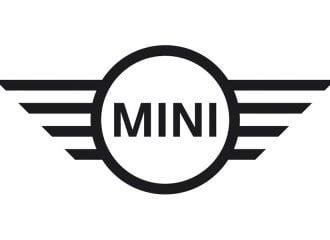Νέο λογότυπο MINI και αλλαγή φιλοσοφίας της μάρκας