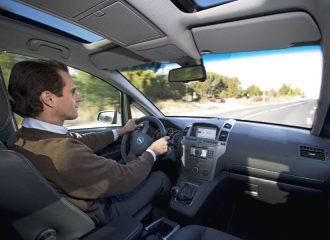 Απαραίτητοι έλεγχοι στο test drive μεταχειρισμένου αυτοκινήτου