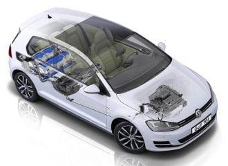 Συμφέρει το LPG ή CNG στο αυτοκίνητο και πόσο διαφέρουν;