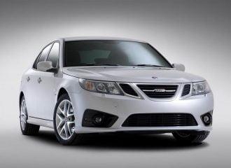 Παραγγελία 150.000 Saab 9-3 αξίας 11 δισεκατομμυρίων ευρώ!