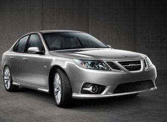 Νέο Saab 9-3 το 2017 και τέσσερα νέα μοντέλα για το 2018!