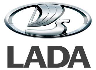 Νέο σήμα της Lada τοποθετείται στα μοντέλα Vesta και XRAY