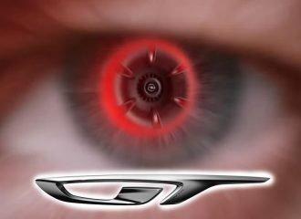 Επίσημα νέο Opel GT Concept τον ερχόμενο Μάρτιο (video)