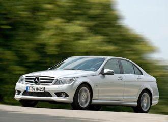 Ανακλήσεις σε 16.721 Toyota και 6.694 Mercedes στην Ελλάδα