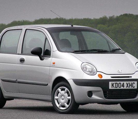 c609e6c9711f Μικρά μεταχειρισμένα αυτοκίνητα με 2.000 ευρώ - AutoGreekNews