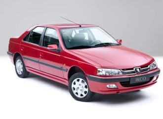 Ανανέωση για το… Peugeot 405 και τιμή από 8.000 ευρώ!