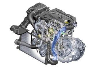 Τι δηλώνει η Opel περί κατηγοριών εξαπάτησης ρύπων