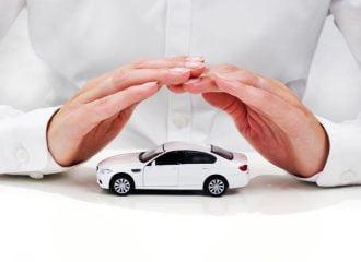 Τι καλύπτει η ασφάλιση μερικής κλοπής αυτοκινήτου;