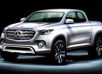 11 νέα μοντέλα Mercedes και smart θα λανσαριστούν το 2017