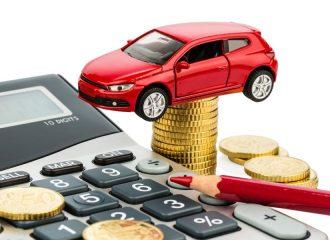 Τι ισχύει στην ασφάλιση ολικής κλοπής του αυτοκινήτου;