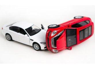 Τι ισχύει σε περίπτωση ατυχήματος με ανασφάλιστο όχημα;
