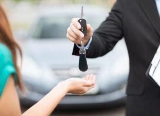 Ενοικίαση αυτοκινήτων σε χαμηλές τιμές από το Service Mr. France