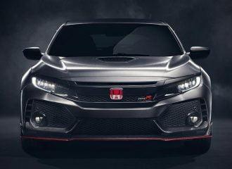 Η Honda θέλει να κερδίσει τους Γερμανούς στην έδρα τους