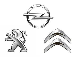 Η απάντηση της GM στα σενάρια πώλησης της Opel
