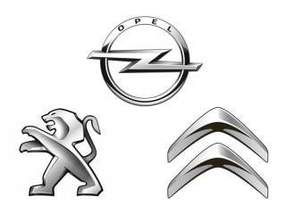 Στα χέρια του ομίλου PSA η Opel;