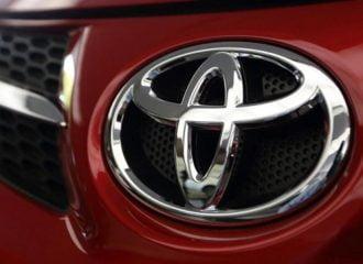 Toyota: Η μάρκα αυτοκινήτων που αξίζει περισσότερο παγκοσμίως