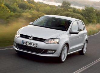 Ανάκληση 6.830 μοντέλων Audi και VW στην Ελλάδα