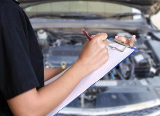 10 συμβουλές αγοράς μεταχειρισμένου αυτοκινήτου