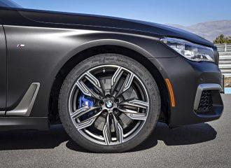 Ποιες είναι οι 3 πιο ακριβές BMW στην Ελλάδα;