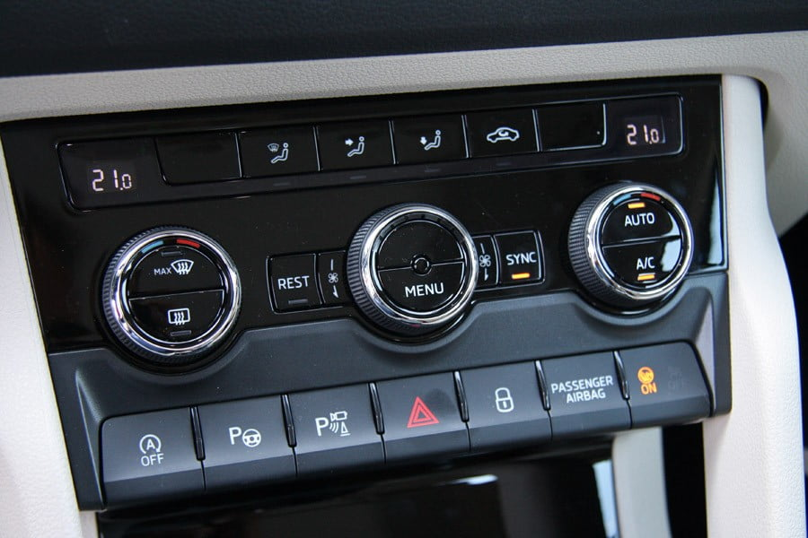 17c8302cde Πως να δροσίσεις γρήγορα το εσωτερικό του αυτοκινήτου - AutoGreekNews