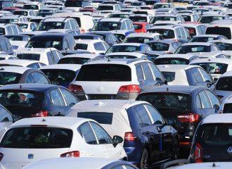 Πόσος είναι ο φόρος πολυτελείας των αυτοκινήτων