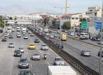 Οι φορολογήσιμοι ίπποι των αυτοκινήτων