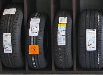 Προσφορές και ευκολίες πληρωμής σε ελαστικά αυτοκινήτου