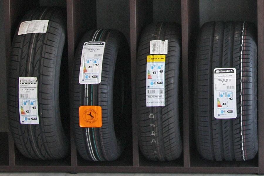 bd3295d8e09 Προσφορές και ευκολίες πληρωμής σε ελαστικά αυτοκινήτου - AutoGreekNews