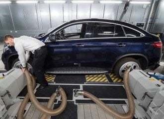 Οι αλλαγές του νέου τρόπου μέτρησης WLTP κατανάλωσης των αυτοκινήτων