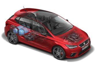 5+1 μύθοι και αλήθειες για τα αυτοκίνητα CNG