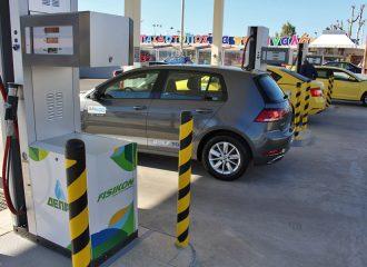 Όλα τα «μυστικά» για το φυσικό αέριο στα αυτοκίνητα