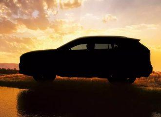 Νέο Toyota RAV4: Πότε και πως θα δείτε live την παρουσίασή του