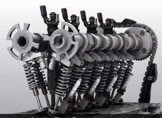 Έτσι δουλεύει το νέο μοτέρ της Renault 1.3 λτ. (+video)