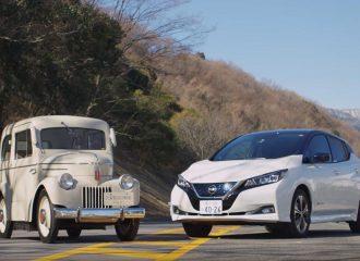 Η θέση της Nissan Ελλάδος για το μέλλον των diesel