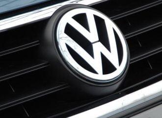 Νέο πρόστιμο-«μαμούθ» στη VW