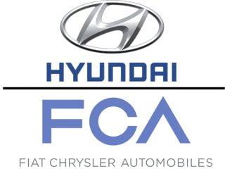Ετοιμάζεται συμμαχία Hyundai-Fiat;
