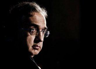 Απεβίωσε σε ηλικία 66 ετών ο Sergio Marchionne
