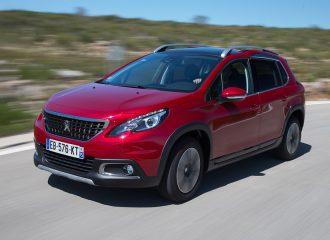 Διαθέσιμα τα Peugeot με το νέο 1.500άρη ντίζελ